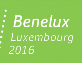 DH Benelux 2016, Luxembourg