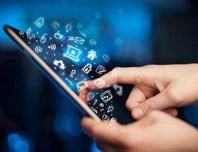 demystifying digitisation
