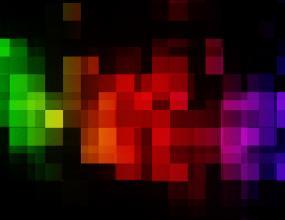 """Pixels"" by Brett Jordan is licensed under CC BY 2.0"