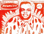 Papa Mfumu'Eto Comics Project - University of Florida and Ghent Centre for Digital Humanities