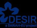 DESIR logo